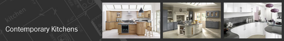 contemporary-kitchens.jpg