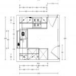 project1_floor
