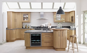 painted-kitchens-somerset